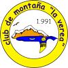 CLUB LA VEREA